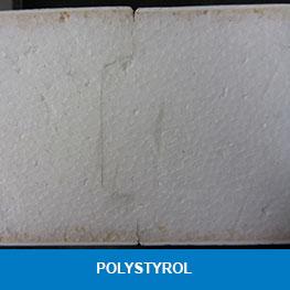 Polystyrol-Sandwichpaneele - Syboned B.V.